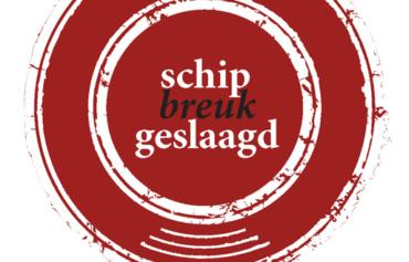 SCHIP-aanpak